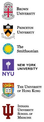 Ryan & Tylene Levesque University Affiliations