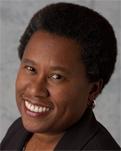Dr. Beverly Yates Endorses Rocket Memory