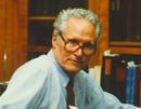 Professor Erikson Endorses RocketMemory