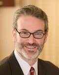 Dr. Glenn Livingston Endorses RocketMemory
