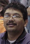 RocketMemory Success Pancho Martinez