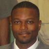 RocketMemory Success Story Tyrone Waldrop